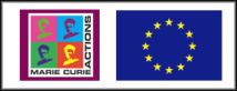 marie_curie_europe_web