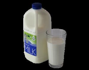 milk-1l-png