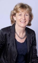 Clare Corish